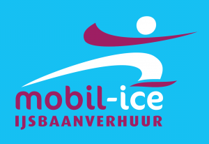 Mobil Ice