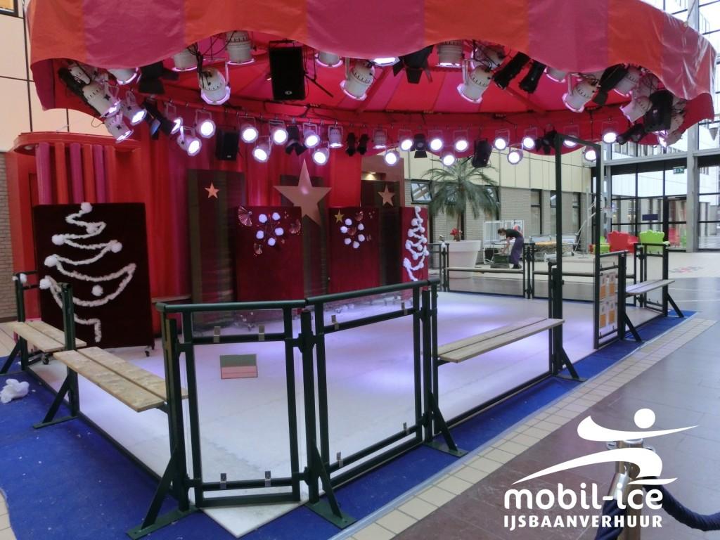 ijsbaan, huren, schaatsbaan, schaatsen, kunsstof, ijsbaan, art-ice, mobiele, mobil-ice